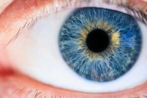 Katarak (Cataracts) - Punca, Jenis, Simptom, Faktor Risiko, Diagnosis, Rawatan dan Langkah Pencegahan