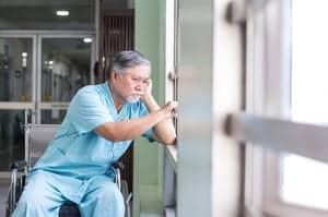 Penyakit Alzheimer (Alzheimer disease) - Punca, Simptom, Diagnosis, Faktor Risiko dan Rawatan