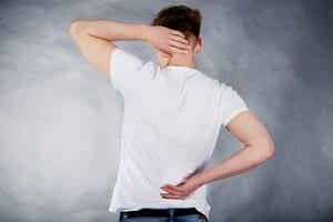 Fibromyalgia (Fibromyalgia) - Punca, Simptom, Diagnosis, Faktor Risiko dan Rawatan