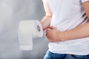 Penyakit Crohn (Crohn's disease) - Punca, Simptom, Diagnosis, Faktor Risiko, Komplikasi dan Rawatan