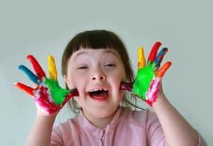 Sindrom Down (Down Syndrome) - Punca, Simptom, Diagnosis, Faktor Risiko dan Rawatan