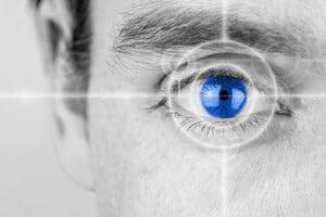 Penyakit mata 'Glaukoma' (Glaucoma) - Jenis, Punca, Diagnosis, Faktor Risiko dan Rawatan