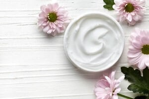 5 pesan pakar dermatologi tidak dipakai di kulit muka