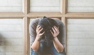 Penyakit Huntington (Huntington disease) - Punca, Simptom, Tahap, Diagnosis dan Rawatan