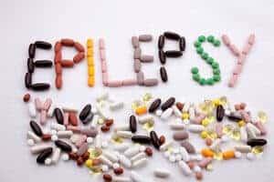 Sawan (Epilepsy) - Jenis, Simptom, Punca, Diagnosis, Faktor Risiko, Rawatan dan Langkah Pencegahan