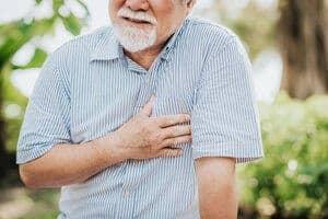 Kegagalan jantung (Heart failure) - Jenis, Faktor Risiko, Komplikasi dan Rawatan