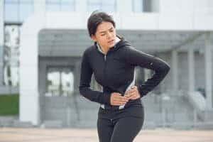 5 Kesan Buruk Sekiranya Anda Bersenam Secara Melampau