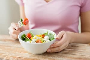 5 Makanan Sihat Sebagai Sarapan Anda