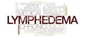 Limfedema (Lymphedema) - Simptom, Punca, Diagnosis, Faktor Risiko, Komplikasi dan Rawatan
