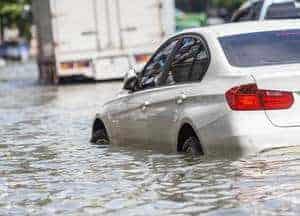 Musim banjir di Malaysia: Bagaimanakah kesihatan anda boleh terjejas?