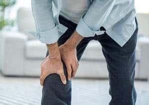 Kesakitan Lutut (Knee pain) - Simptom, Punca, Faktor Risiko dan Rawatan