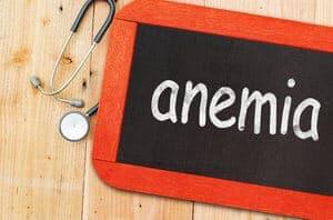 Anemia Hemolitik Autoimun yang Diperoleh (Acquired Autoimmune Hemolytic Anemia) - Simptom, Punca Diagnosis, Jenis, Faktor Risiko dan Rawatan