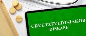 Penyakit Creutzfeldt-Jakob (Creutzfeldt–Jakob disease) - Simptom, Punca, Diagnosis, Faktor Risiko dan Rawatan