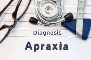 Kanser Nodus Limfa 'Limfoma' (Lymphoma) - Simptom, Punca, Diagnosis dan Rawatan