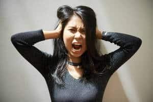 Gangguan Bipolar (Bipolar Disorder) - Jenis, Simptom, Punca, Diagnosis, Fakto Risiko dan Rawatan