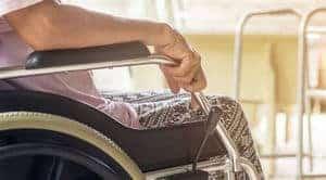 Sklerosis Pelbagai (Multiple Sclerosis) - Simptom, Punca, Diagnosis, Faktor Risiko dan Rawatan