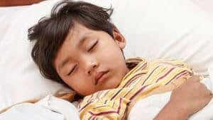 Enuresis Malam 'Gangguan kencing malam bagi kanak-kanak' (Nocturnal Enuresis 'Bed-Wetting Sleep Disorder in Kids') - Simptom, Punca, Diagnosis, Faktor Risiko dan Rawatan