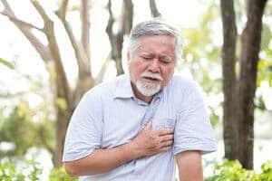 Hipertensi Pulmonari (Pulmonary Hipertension) - Simptom, Punca, Diagnosis dan Rawatan