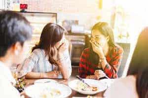 14  Soalan Lazim Diet Keto