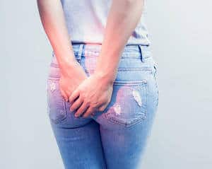 Sista Pilonidal (Pilonidal cysts) - Simptom, Punca, Diagnosis, Faktor Risiko dan Rawatan