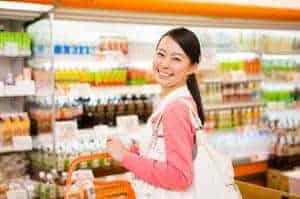 Senarai Barang Makanan Dibeli Semasa PKP