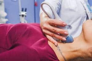Tumor Saraf (Paraganglioma) - Simptom,  Diagnosis dan Rawatan