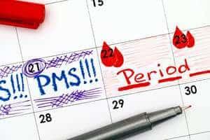Sindrom Pramenstruasi (PMS - Premenstrual Syndrome) - Simptom, Punca, Diagnosis, Faktor Risiko dan Rawatan