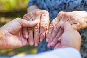 Sklerosis Sistemik (Systemic Sclerosis ) - Simptom, Punca, Diagnosis, Faktor Risiko dan Rawatan