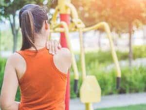 Perkara yang boleh dan tidak boleh dilakukan dalam amalan latihan kekuatan