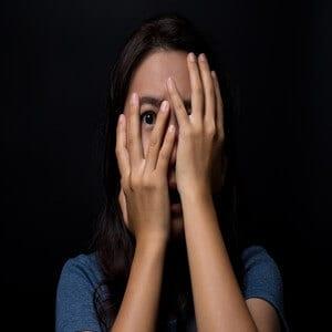 Fobia (Phobia) - Jenis, Simptom, Punca, Diagnosis, Faktor Risiko dan Rawatan
