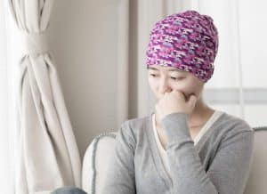 pesakit kanser berisiko covid-19