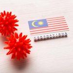 Penyanyi Malaysia Bersatu Menyokong China Memerangi COVID-19