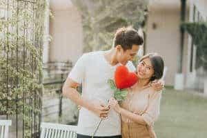 Cara Membantu Suami Anda Melancap