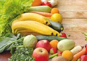11 Makanan Berkhasiat Dan Manfaatnya Yang Menakjubkan!
