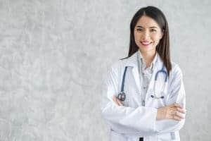 Banteras Mitos Perubatan Bersama Doktor Terkemuka Di Malaysia – Dr. Shazril, Dr. Amalina, Dr. Imelda Balchin, Dr. Rusyainie Ramli dan Dr. Rafidah Abdullah