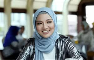 Rahsia Kecantikan Yang Boleh Diikuti Daripada Selebriti Terkenal Malaysia