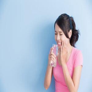 9 Petua Wajib Anda Cuba Untuk Melegakan Sakit Gigi