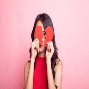 Sindrom Patah Hati (Broken Heart Syndrome) - Simptom, Punca, Diagnosis, Faktor Risiko dan Rawatan