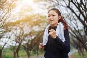 Tips Memulakan Gaya Hidup Sihat
