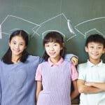 Tips Mendidik Anak Tentang Nilai Murni Dikongsikan Oleh Blog Keibubapaan