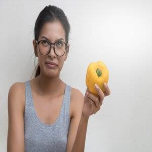 Langkah untuk mulakan diet vegan
