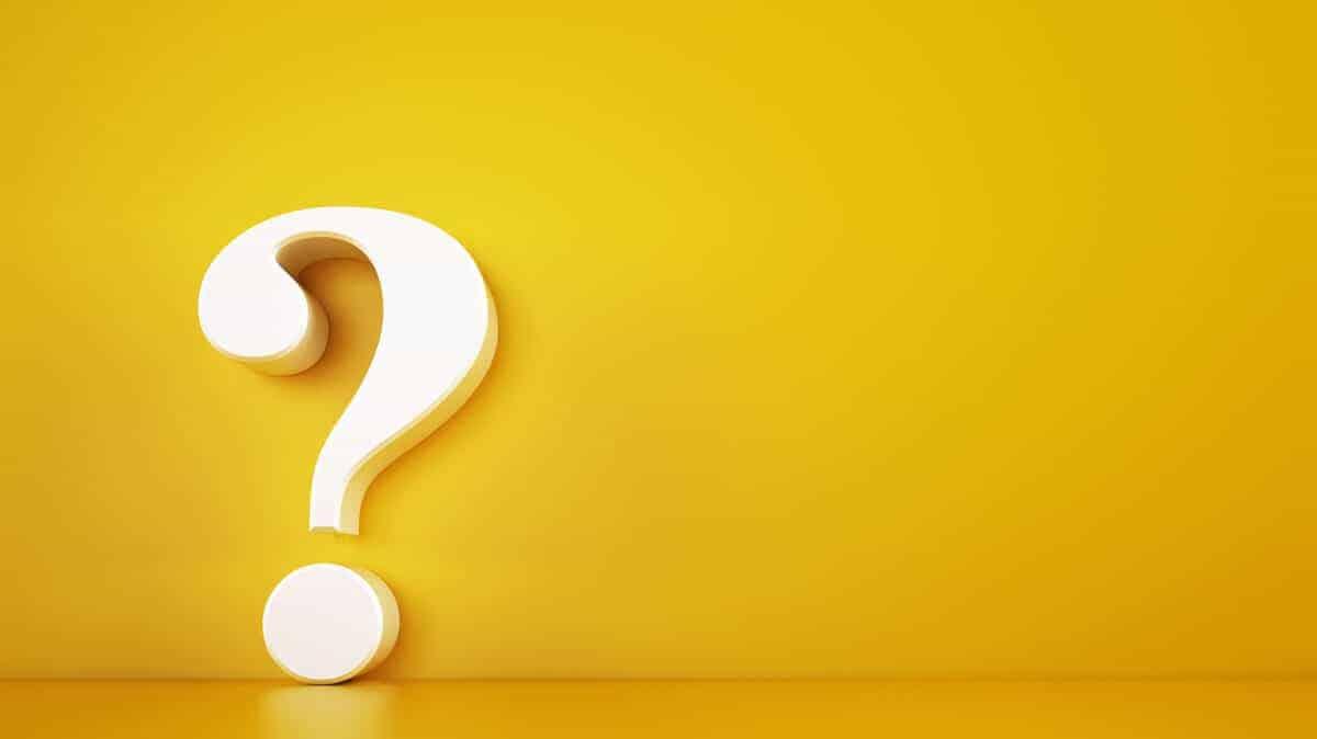 Soalan Lazim Mengenai Buasir