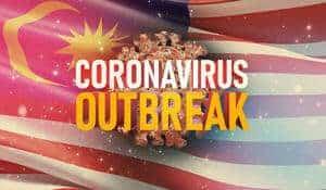 Gelombang Kedua COVID-19 di Malaysia?
