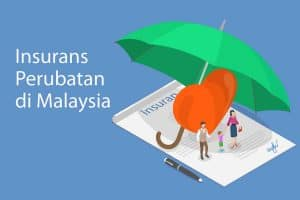insurans perubatan zurich malaysia