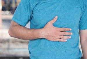 Kanser Esofagus (Esophageal cancer) - Jenis, Simptom, Punca, Diagnosis, Faktor Risiko dan Rawatan
