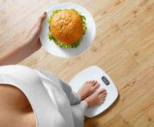 26 Tip Yang Terbukti Dapat Membantu Menurunkan Berat Badan