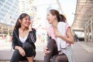5 Tips Kesihatan Berguna Dikongsi Oleh Influencers Kesihatan Ini
