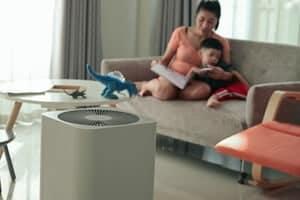 Apakah water dispenser terkini yang terbaik?