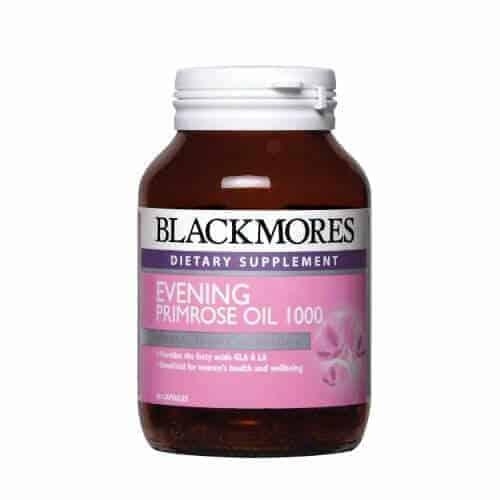 BLACKMORES Primrose