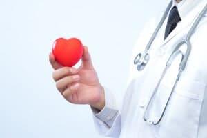 Penyakit Jantung dan Jenis-jenisnya